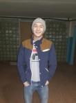Andrey, 20  , Zima