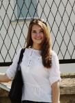 Irina, 24  , Vawkavysk