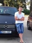 Mark, 25  , Zaokskiy