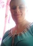 DAShA, 30, Krasnodar