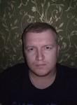 Aleksis, 28  , Krasnye Baki