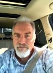 MattNatomas, 55  , Sacramento