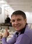 Marat, 30  , Moscow