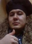 Alexandr, 29, Ivanovo