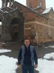 Garik, 52  , Yerevan