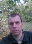 Рихард, 43  , Tallinn