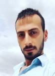 Fatih, 26, Konya