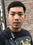 korakot, 27, Bangkok