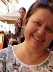 Katalin, 42  , Budapest