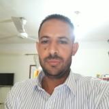 Mostafa _2020, 33  , Ar Rumaythiyah