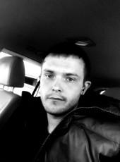 Evgeniy , 34, Russia, Vladimir
