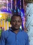 Prasanna, 19  , Barpeta Road