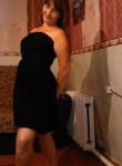Svetlana, 22, Orenburg
