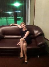 Natalya, 52, Russia, Ust-Ilimsk
