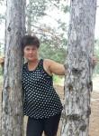 Snezhana, 51  , Vylkove