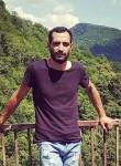 Tenga, 26  , Tbilisi