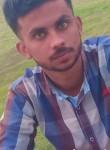 ZayanALI ALI, 18  , Gujranwala
