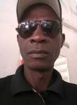 Diarra, 56  , Kaffrine