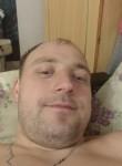 Zhenya , 36  , Novocheboksarsk
