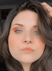 Darya, 22, Russia, Korolev