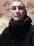 Veron, 22  , Berck