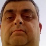 Denis, 48  , Caldogno
