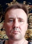 Sergey, 43  , Karagandy