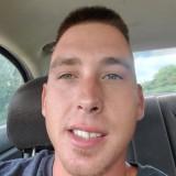 Tommy, 27  , Charlotte