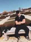 Asmir, 18  , Tirana