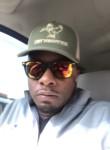 Jordan , 33  , North Charleston