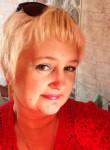 Arina, 45, Barnaul