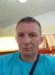Dmitriy, 37  , Gagarin