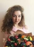 Regina, 26  , Obninsk