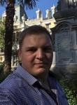 Artyem , 31, Timashevsk