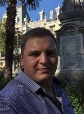 Artyem , 32, Russia, Timashevsk