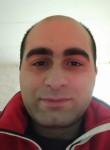Tornike, 25  , Tbilisi