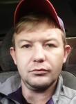 aleksey, 32  , Katav-Ivanovsk