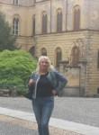 Svetlana, 54, Ecouen