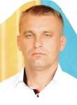 Руслан, 39  , Korostyshiv