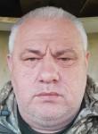 Ruslan, 47  , Odessa