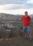 diego, 36  , San Jose (San Jose)