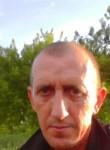 Viktor, 45  , Sumy