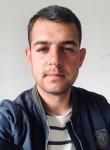 kadirr, 22  , Diyarbakir