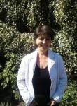 Lyudmila, 50  , Oral