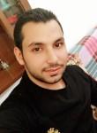 masoudgholamd546