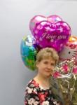Olga, 60  , Arkhangelsk