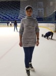 Mariya, 38  , Cheboksary