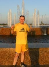 Sergey , 32, Russia, Yaroslavl