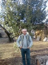 Arman, 45, Georgia, Tbilisi
