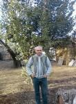 Arman, 45  , Tbilisi